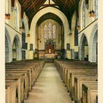 Concordia Evangelical Lutheran Church, Akron, Ohio