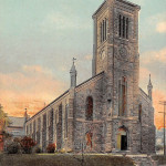 St. Vincent De Paul's Church, Akron, Ohio