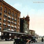 South Main Street, Akron, Ohio
