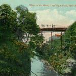 Cuyahoga Falls, Ohio